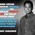 Encik Khairy Jamaludin Saya Sekadar Nak Bertanya...