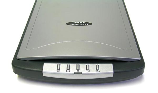 Umax Astra 2200 Windows Xp Driver Download - sandget