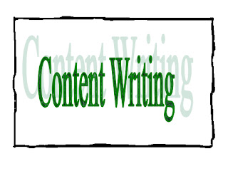 Freelance content writing is a branch of earning money online. People who are efficient in writing article on various topics may become a freelance content writer.By writing an article of 400 words you can earn $3 to $40 on various sites.