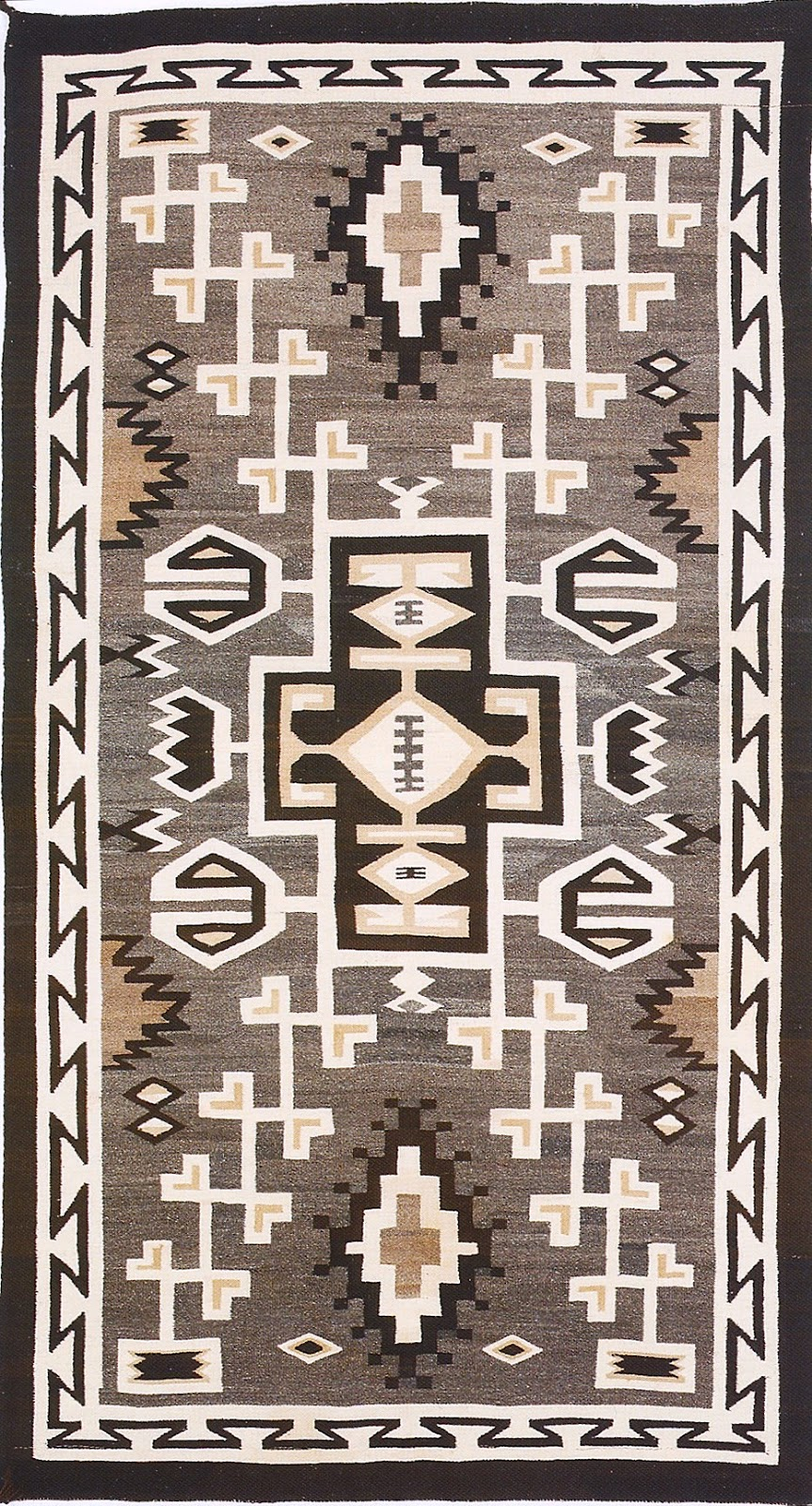 patio b on earth c rugs com rug blueberry specialty oval cream feet x prod living src sale braided furniture capitol outdoor sears
