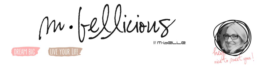 m.bellicious