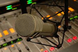 CIMBAR-RADIO