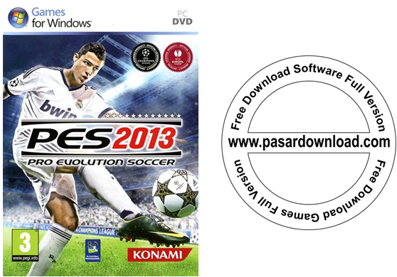 Terbaru PES 2013 SUN Patch 1.01 Full Winter Transfer Februari 2014