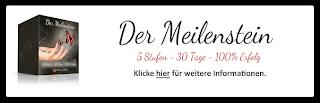https://www.affilibank.de/scripts/click.php?bid=9656af16&hop=JK&data1=123