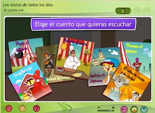 http://www.educa.jcyl.es/educacyl/cm/gallery/recursos_odes/2007/lengua/lc004_es//lc004_oa03_es/index.html