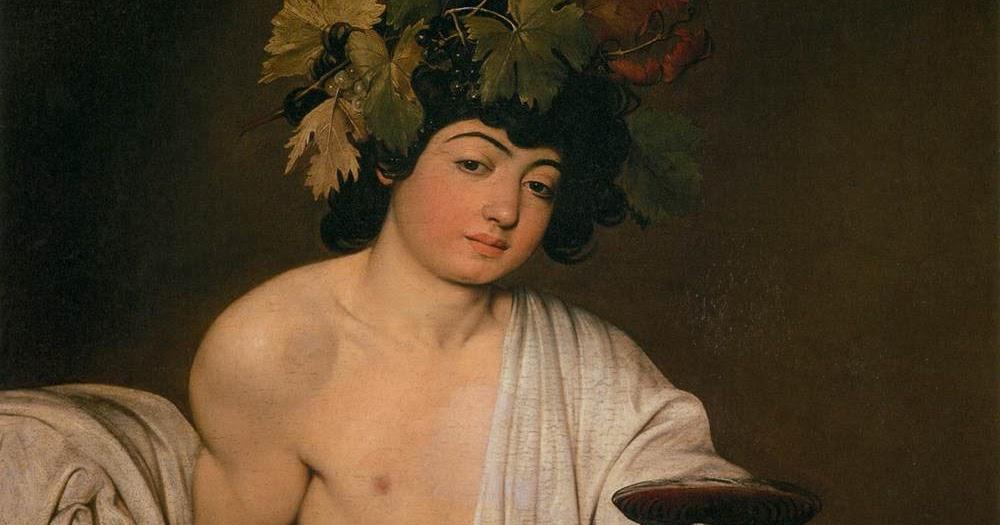 prostitutas Argentona