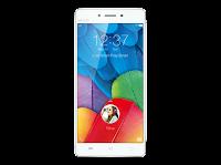 Harga Vivo X5Pro, Handphone Android Vivo Terbaru 2017