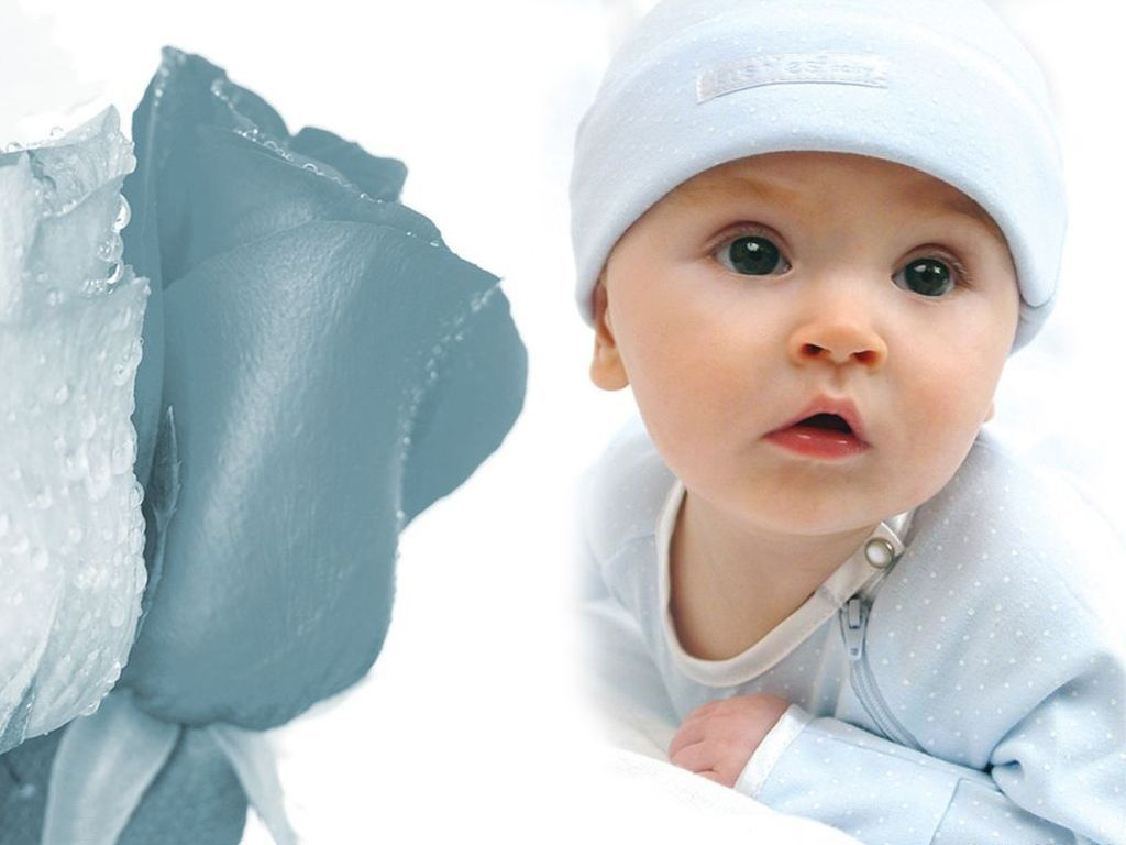 http://3.bp.blogspot.com/-mBq6AQBTCW4/Tsn6fg4-CDI/AAAAAAAAEuQ/hCs1xor9vYQ/s1600/baby_model_jpeg-1024x768.jpg