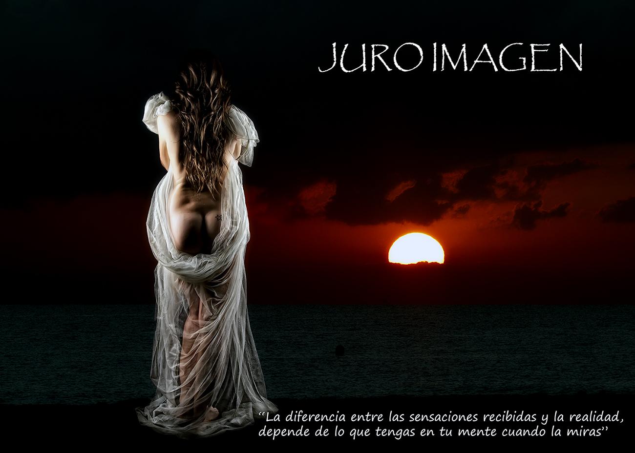 JURO IMAGEN