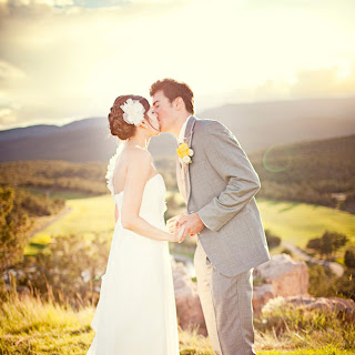 Wedding Photography by Victoria Danielle Photography