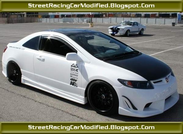 Best Street Racing Cars In 2014 | Autos Post