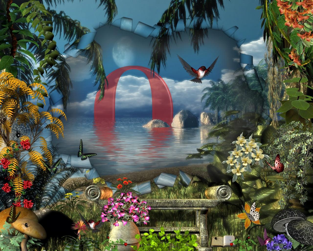 http://3.bp.blogspot.com/-mBs9sjJFlqU/TYd-frJnmbI/AAAAAAAABXk/mmeCdulcD1g/s1600/floresta%2Bopera.jpg