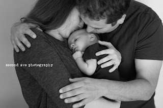 family photographer, Virginia photographer, lifestyle photography, newborn photographer,