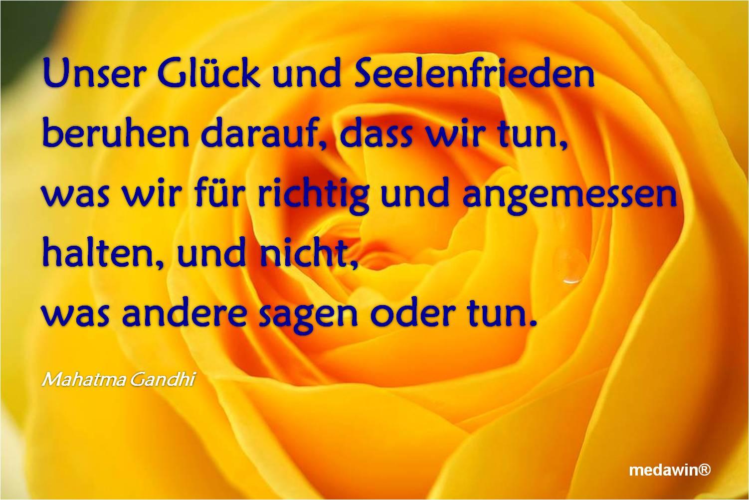 Attractive Sprüche über Das Glück Gallery Of Kurze Zitate Popularity