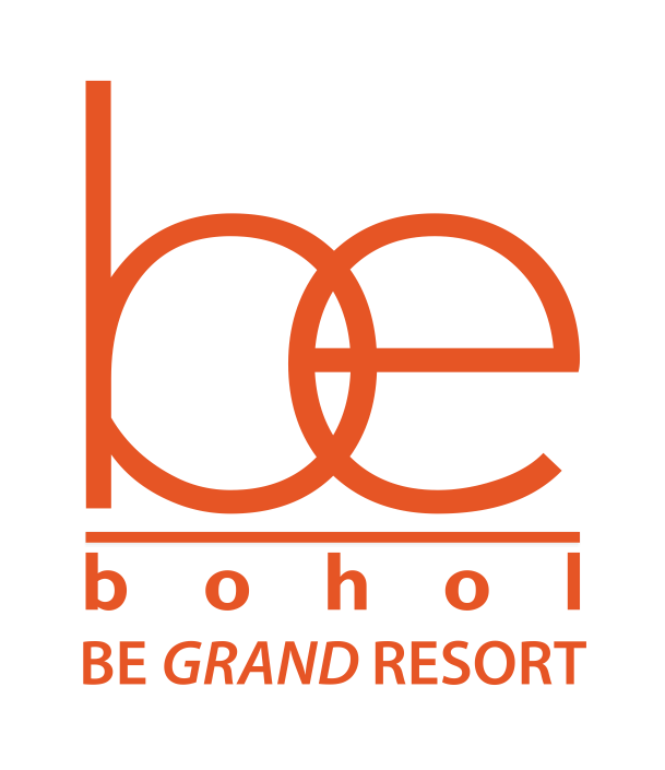 Bohol BEYOND THE EXPECTED