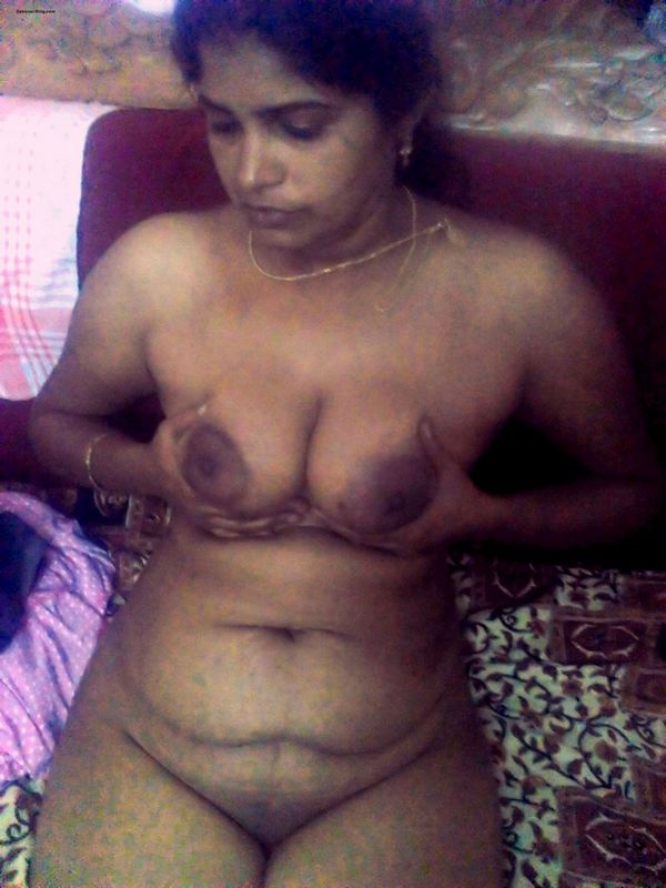Tamil naked house wifes almost