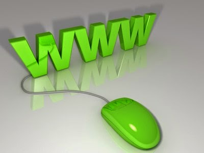 How to Find Out Fake Online Money Making Websites? 1001proways.blogspot.com