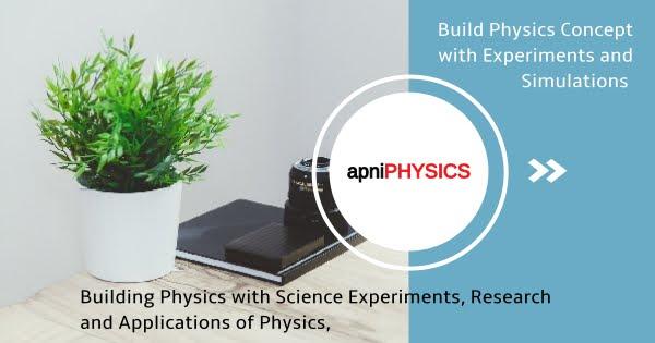 Pl visit www.apniPhysics.com