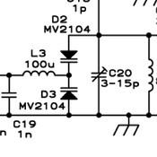 RF Toolbox Pro 6.00.05