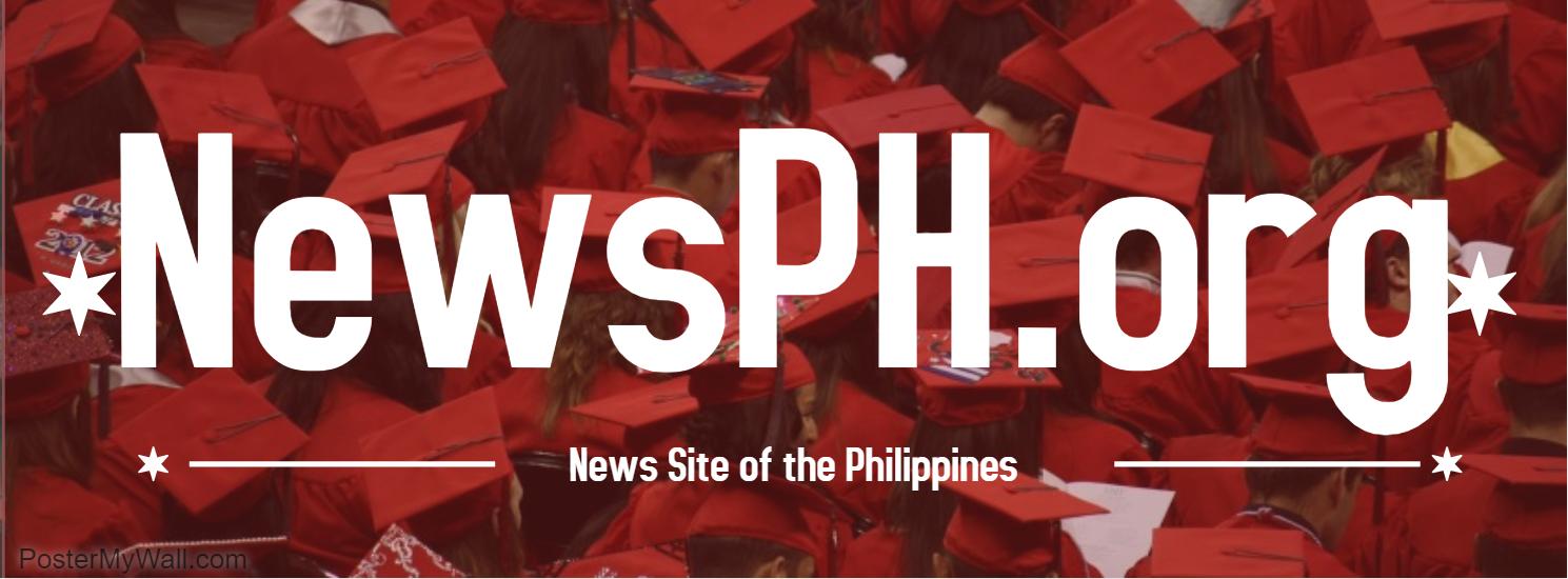 newsph.org