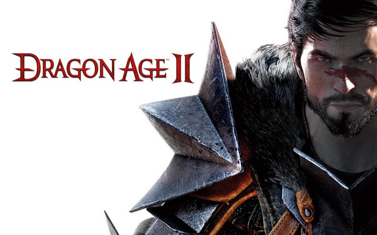 http://3.bp.blogspot.com/-mByUC_aN1xA/TdLmireYN0I/AAAAAAAABzc/d-kjAw9QNp0/s1600/dragon_age_.jpg