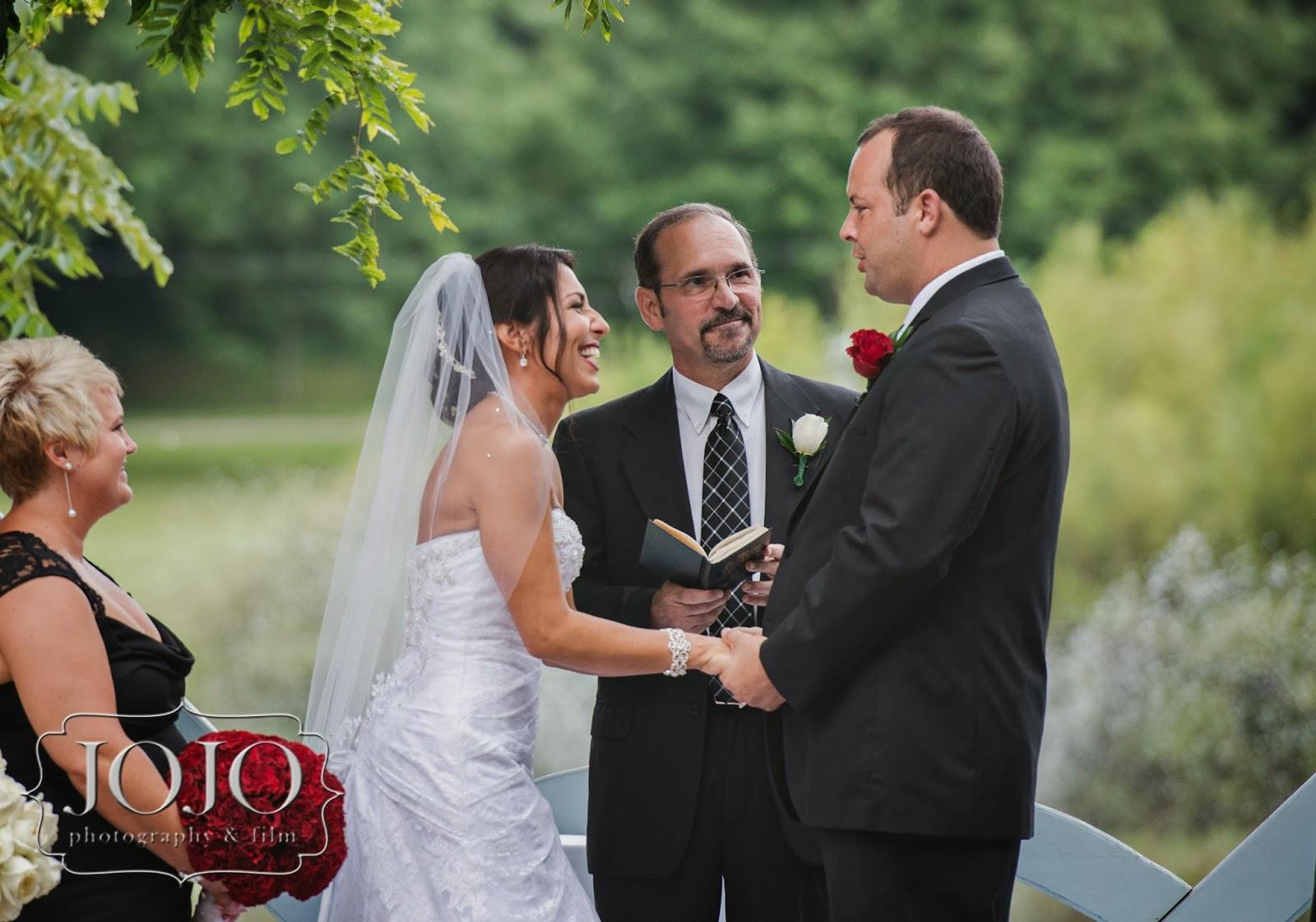 Tara joseph wedding