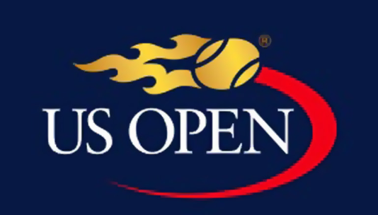http://3.bp.blogspot.com/-mByu22CBod4/T_ZBqIG0lII/AAAAAAAAHgI/S4Dva-1tGSg/s1600/U.S.+Open+Golf+Champion+2012+(2).png