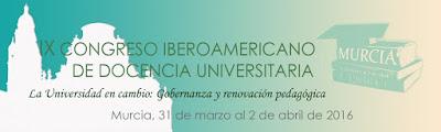 http://www.cidumurcia2016.com/event_detail/2222/detail/ix-congreso-iberoamericano-de-docencia-universitaria.html
