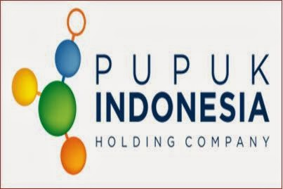 Lowongan Kerja BUMN Terbaru Bulan Januari 2014 PT Pupuk Indonesia (Persero)