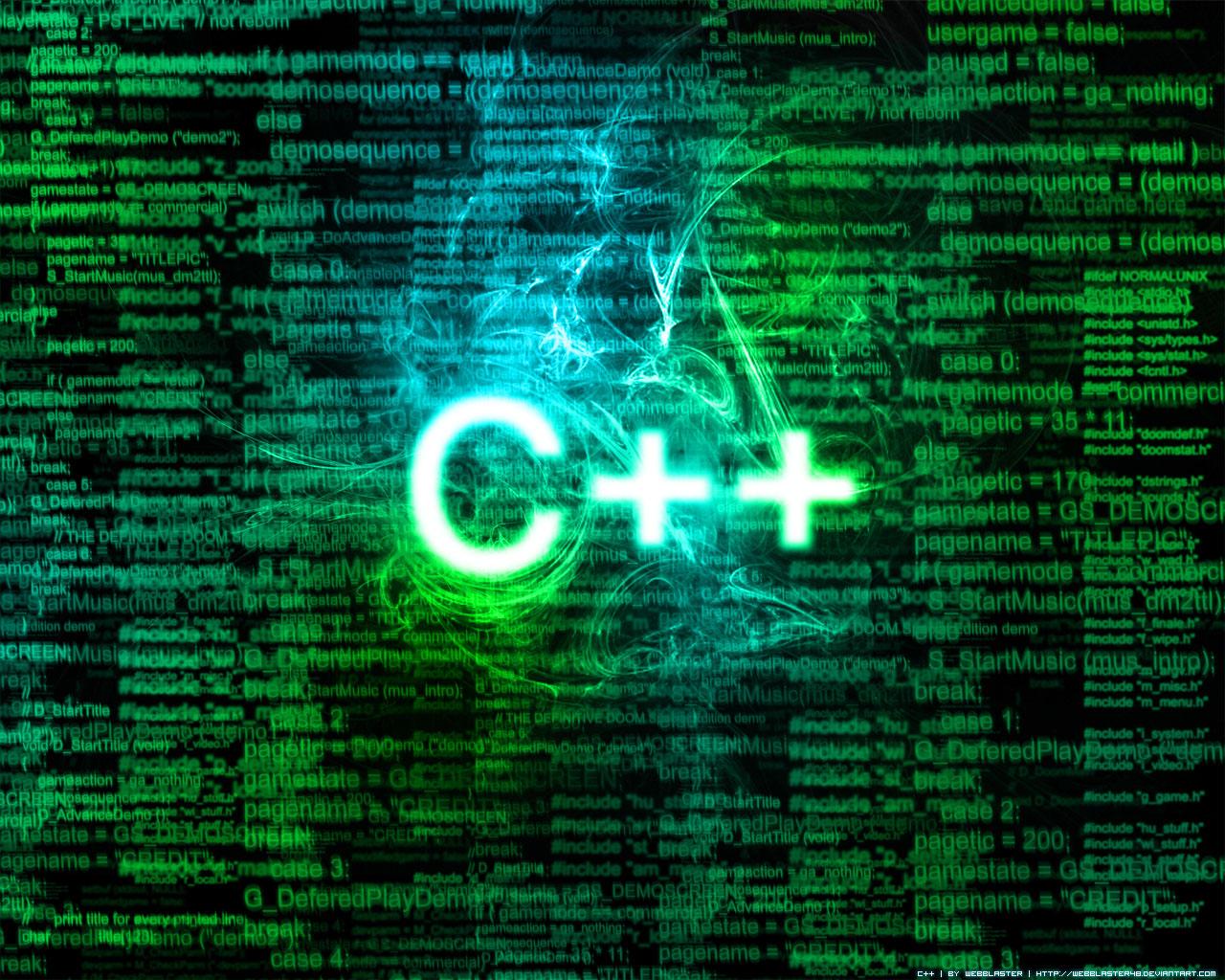 http://3.bp.blogspot.com/-mBzxwQGlJ_c/Tjq6-MytPtI/AAAAAAAACl0/r5xxrWvGzso/s1600/c-programming-language.jpg