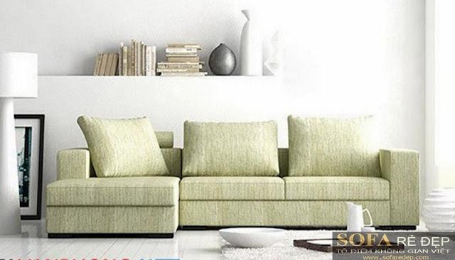Sofa khách sạn G123