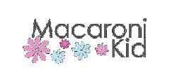 Macaroni Kid