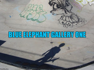 click pic - Blue Elephant Gallery One