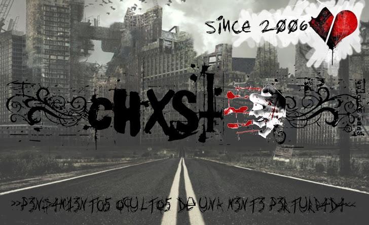 :[www.CHXSTXR.tk]: