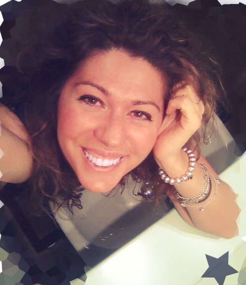 Mariele Benzi