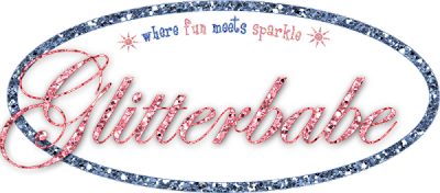 SHOP AT GLITTERBABES!!!!