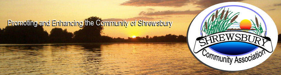 Shrewsbury Community Association