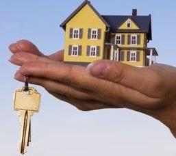 Xây dựng nhà ở giá rẻ nhất hà nội