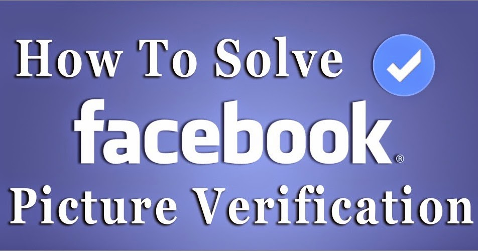 New Method To Bypass FB Photo Tag Verification 2015 - Computer Tricks