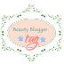 BEAUTY BLOGGER TAG-Kako je nastao Make up Judge blog