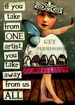 GET PERMISSION!!!  by MSJ