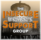 Insecure Writer Support Group