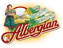 ALBERGIAN