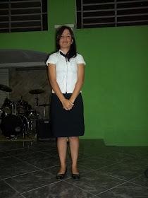 Juliana.