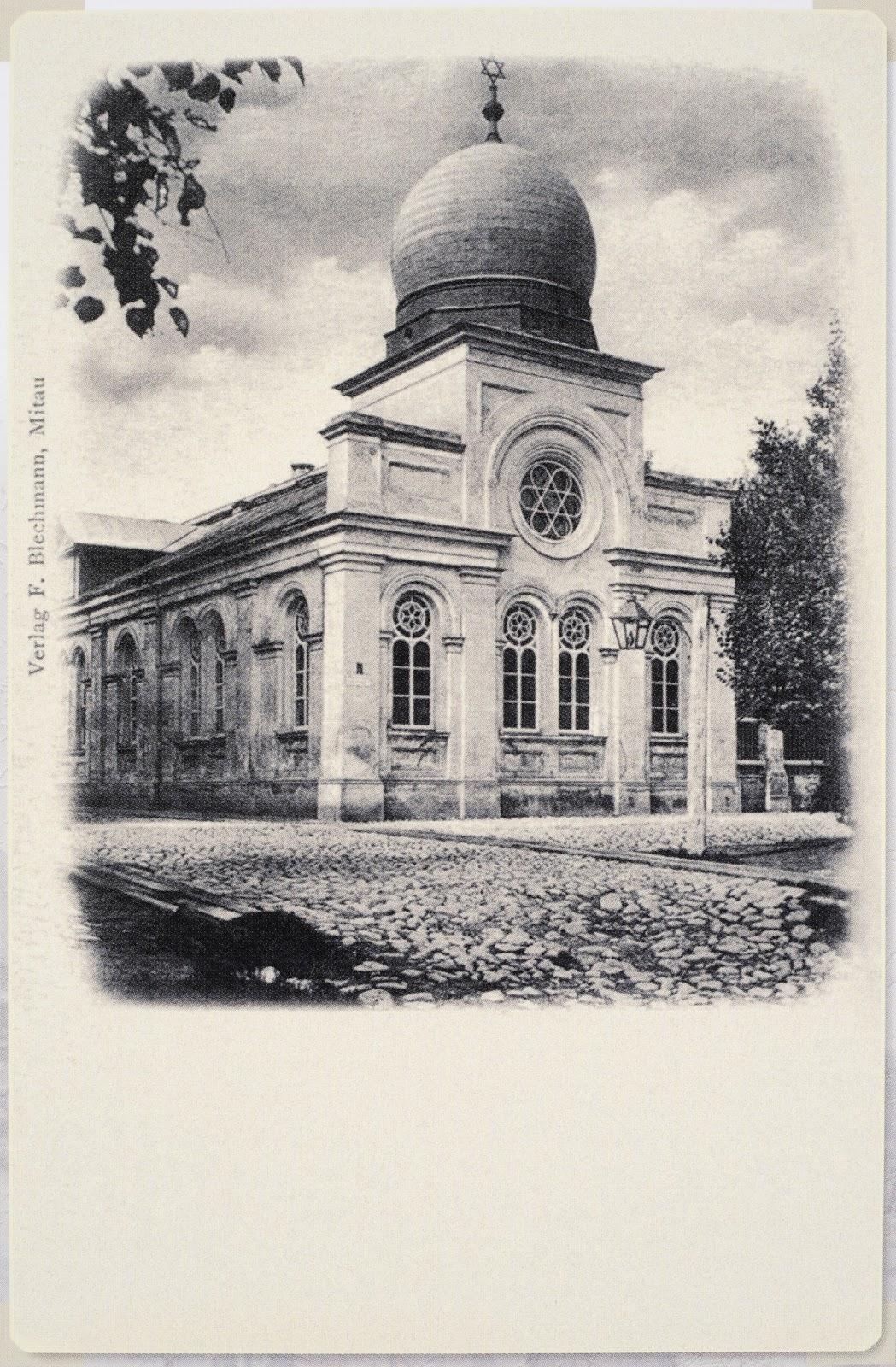 http://3.bp.blogspot.com/-mCBMUAcK9aI/T0cAqGkC5eI/AAAAAAAAWKA/KSQX-FlWwDI/s1600/Jelgava_(Mitava)_Latvia_Great_Synagogue_postcard_late_19th_cent_frm_V_Likhodedov_Synagogues_p210%2B(2).JPG