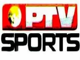 PTV SPORTS LIVE HD STREAMING!
