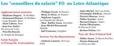 Consultation Des Listes De Mariage De La Ville De Houilles