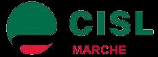 Cisl Marche