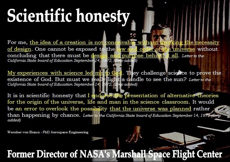 Wernher Von Braun Quotes Quotesgram