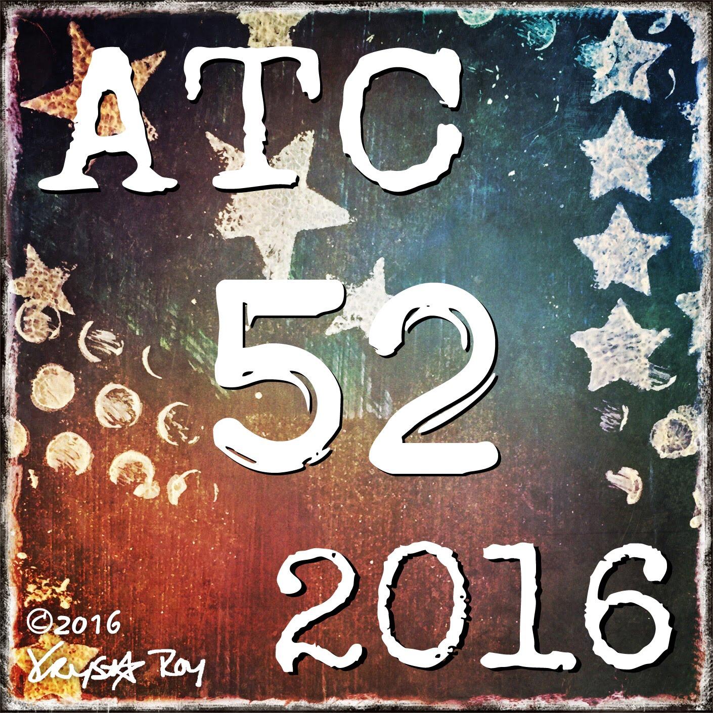 ATC 52 2016